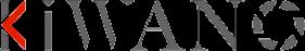Logo Kiwano