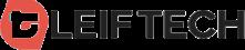 Logo Leiftech